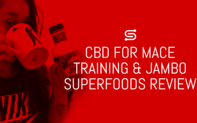 Jambo Superfoods Review – CBD for Mace