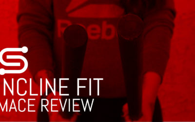 Incline Fit Mace and Club Review